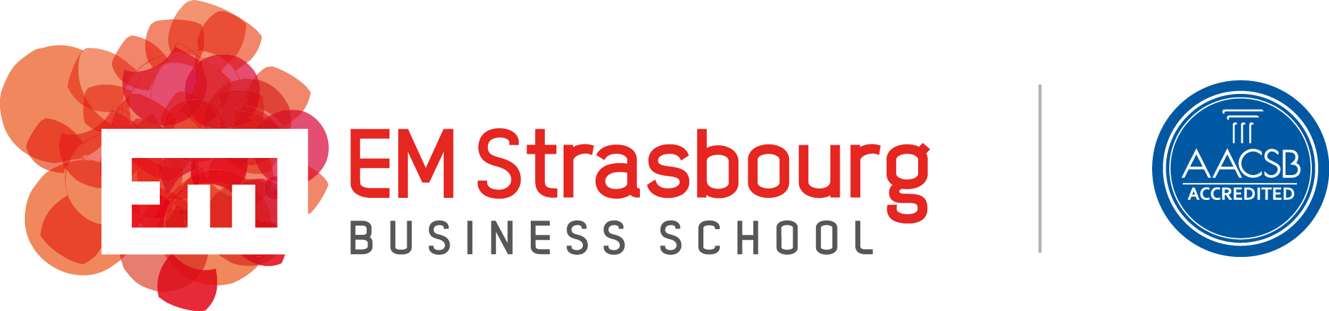 EM Strasbourg - Business School