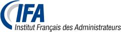 Logo Aslog